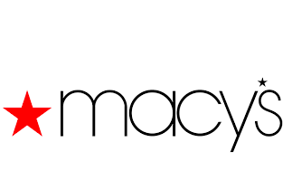 www.macys.com/thanks