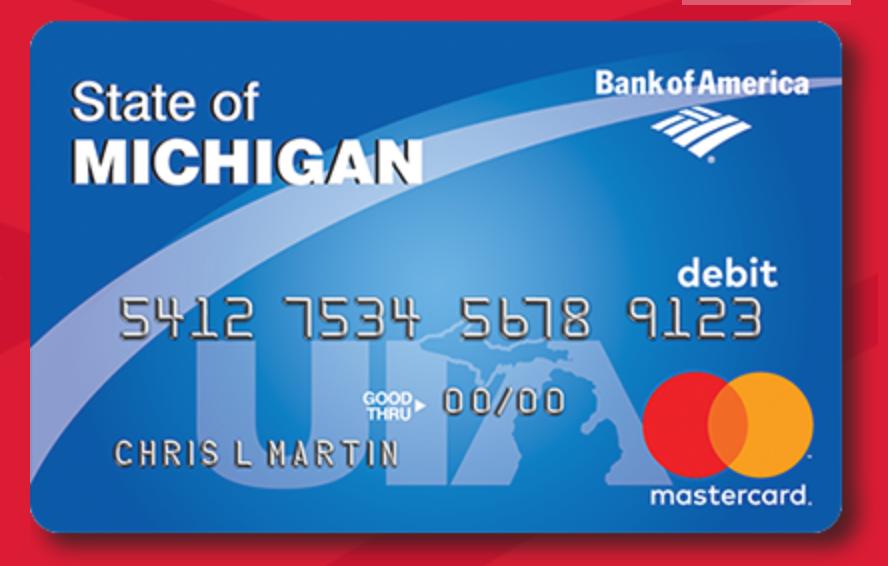 www.bankofamerica.com/MIUIADebitCard
