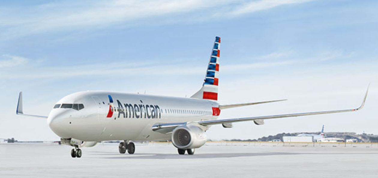 american airlines cancellation fee