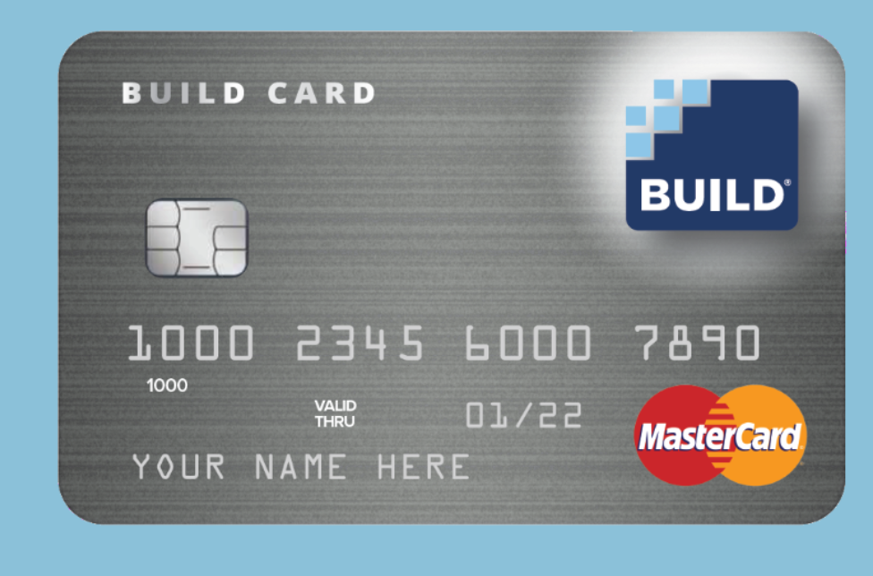 www.thebuildcard.com/apply
