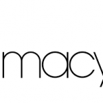 www.macys.com/thanks – Join Macy's Thanks for Sharing Reward Program