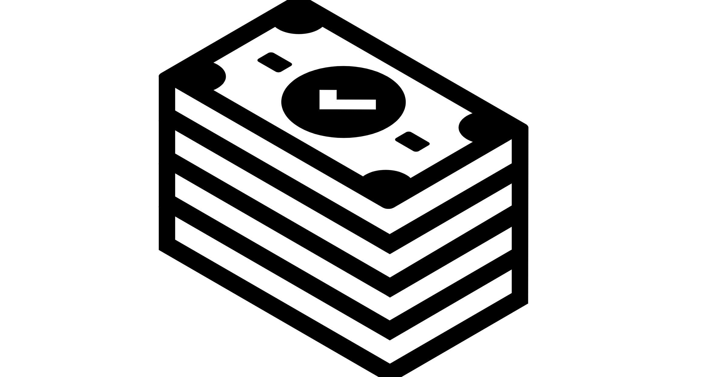 www.usmoneycard.com